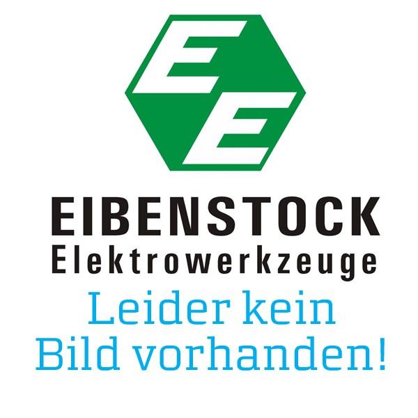 Eibenstock Kohlebürste, kpl. 6,3x10x18, 80700013