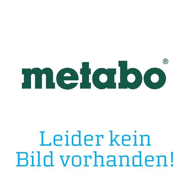 Metabo Spaeneabsaugung vollst., 316056340