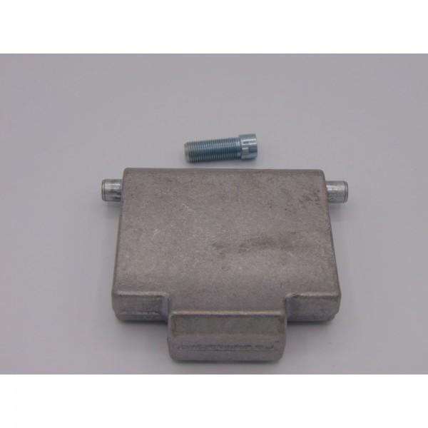 Bosch Ersatzteil Gegenplatte 1601000001
