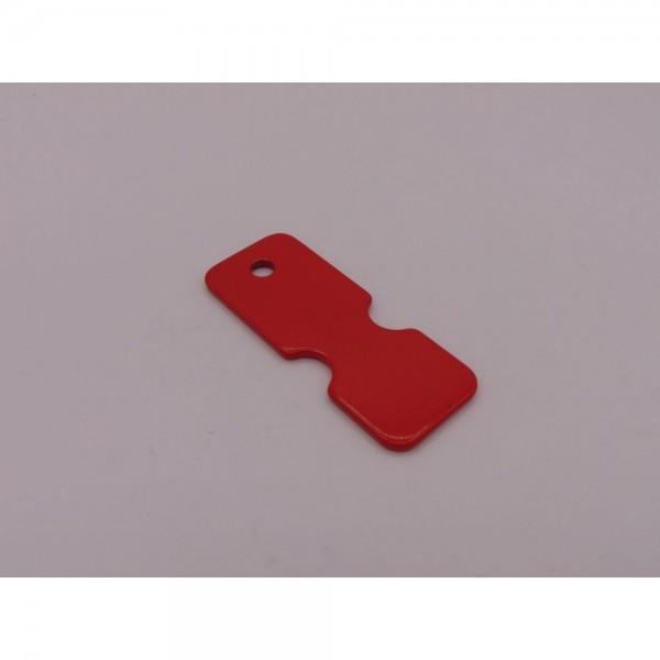 Bosch Ersatzteil Anschlagplatte 1609B02365