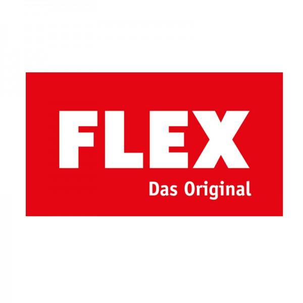 Flex Anker 110V SKL 2903VV, 904514