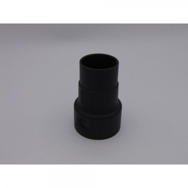 Bosch Adapter, 1600A00B8V