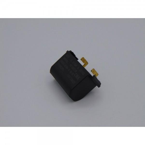 Bosch Ersatzteil Entstörfilter 1617328025